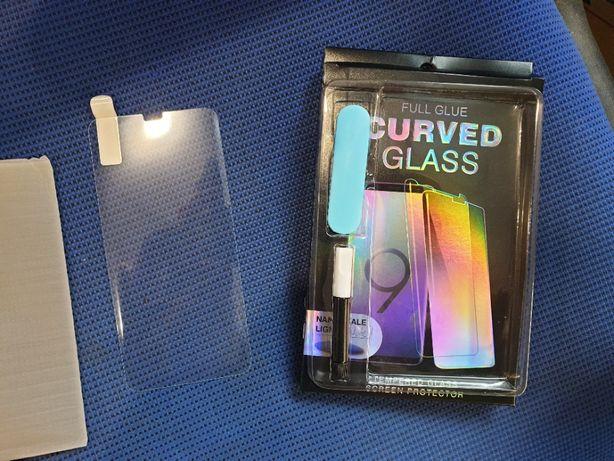 Защитное стекло для Samsung NOTE 9