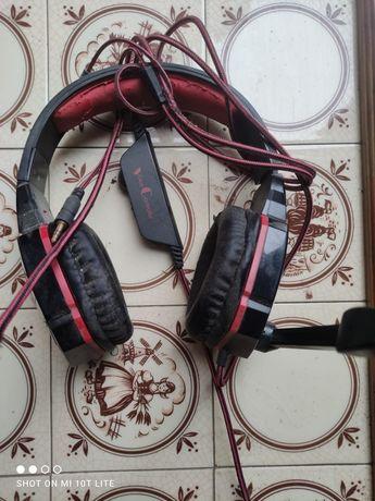 Słuchawki słuchawki