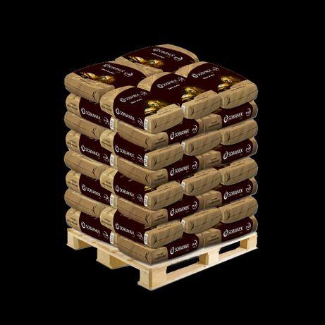 Ekogroszek LEW 27-29mj/kg sprawdzona jakość