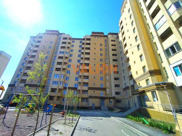 Продам 1 кім. квартиру в новобудові вул. Віктора Йови Центр +1,5 км.