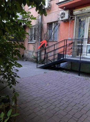 Квартира под офис Фонтанская дорога/Среднефонтанская