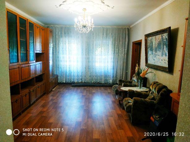 Продам Благоустроенный дом  115кв.м.