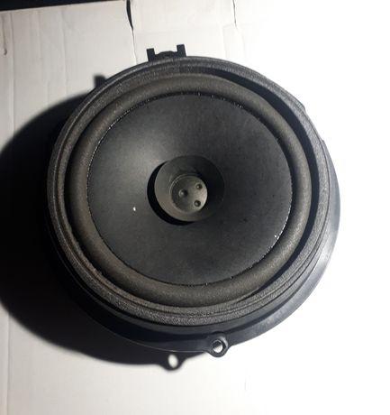 Głośnik drzwi tył ford focus mk2 c-max mondeo