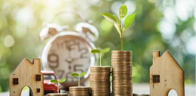 Частный займ , кредит под залог от частного инвестора