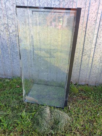 Akwarium 100 litrów