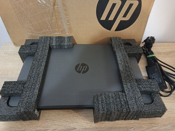 Laptop Hp 255G6 DDR4_12GB SSD_512GB