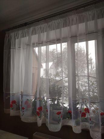 Для окна