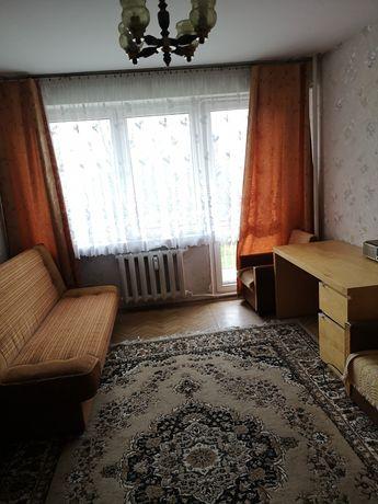Do wynajęcia dla kobiety pokój jednoosobowy z balkonem os. Podgrodzie