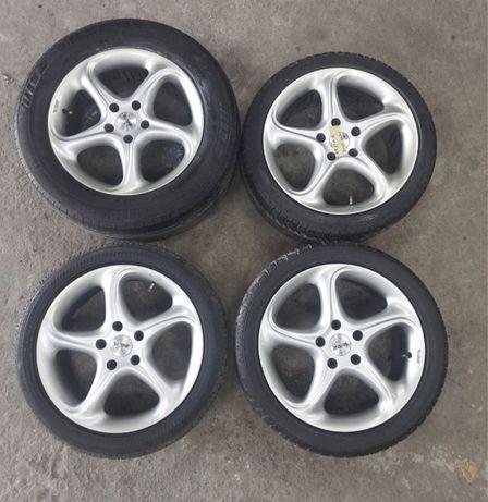 Продам/Обмен диски R18 5x120 8J ET14 d74.1 BMW E39 E60