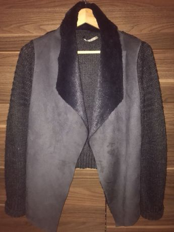 Sweter orsay roz 40