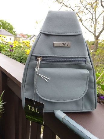 Рюкзачок,маленькая сумочка. Дамская,девушке.