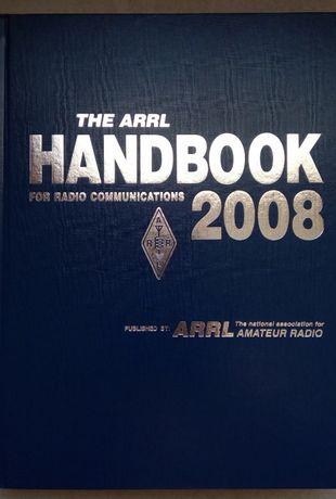 Книга - практическое пособие для радиолюбителей