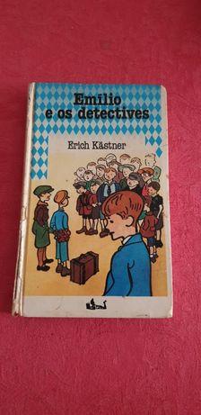 Livros infanto juvenis - preço individual