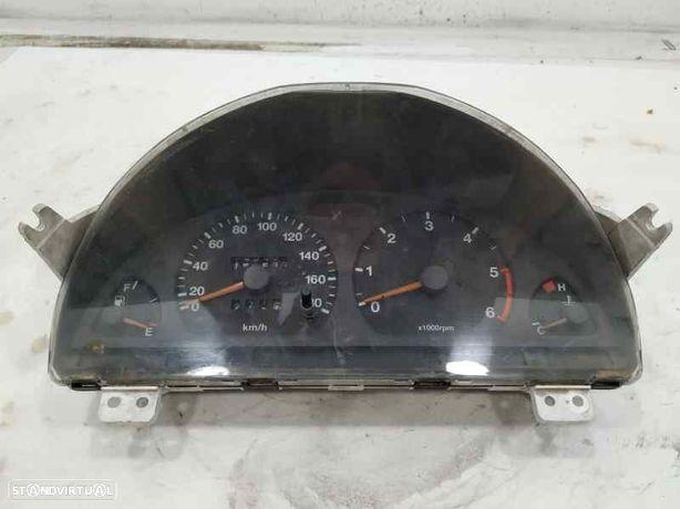 3410186CA1 Quadrante SUZUKI VITARA (ET, TA, TD) 1.9 D All-wheel Drive (SE 419TD)