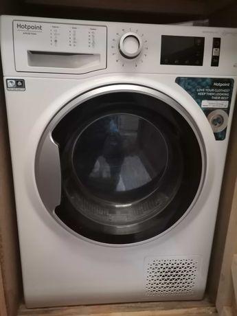 Máquina secar 9kg