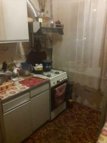 Продам 2-х комнатную квартиру на кв. Левченко. Документы готовы!