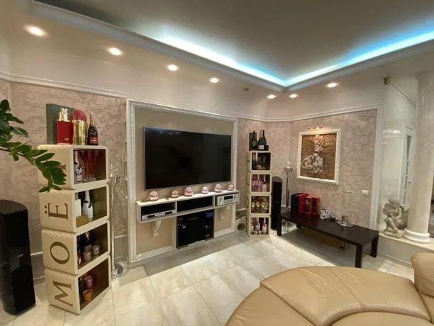 Продам квартиру в новом доме на Нагорке! Центр!