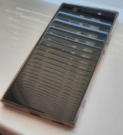 Sony Xperia XA1 Ultra Dual (G3212) + Скло