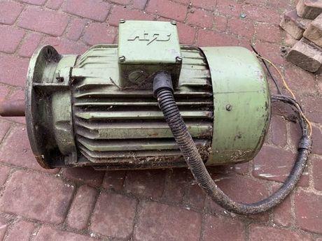 Silnik elektryczny ARBURG 15kW 380 V