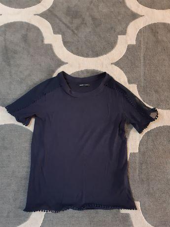 t shirt S cropp