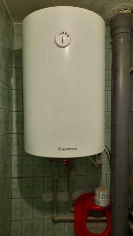 Бойлер водонагреватель 80