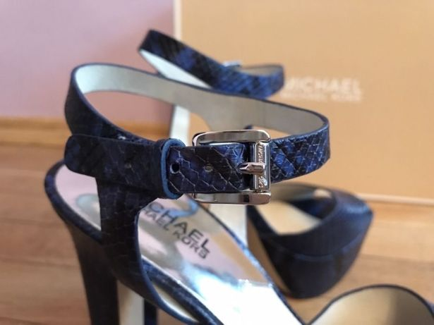 Michael Kors buty