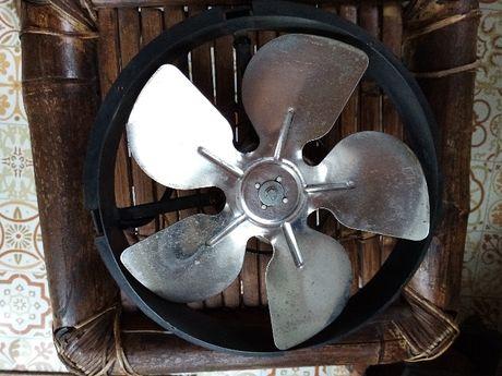 Продам осевой вентилятор Оbmpapst
