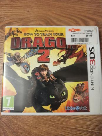 PACK 2 Jogos 3DS