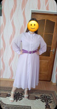 Сукня жіноча 52-54