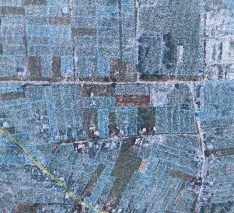 Земельна ділянка/ участок під застройку Мартусівка - зображення 1