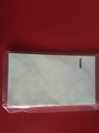 фото бумага для полароида