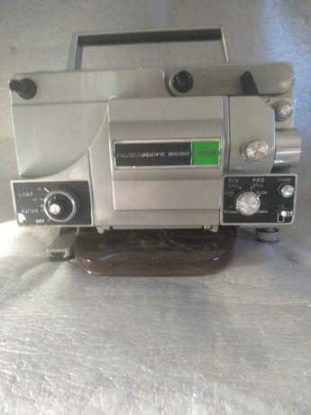 Projector Fuji Filme MG90