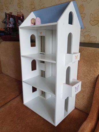Кукольный домик мебель для куклы Лол