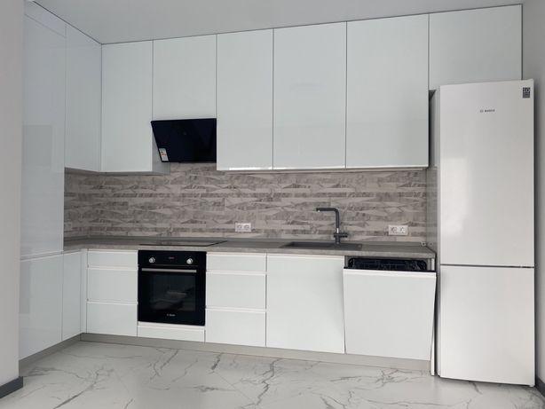 Продам  2-х комнатную квартиру в ЖК ParkLand (ПаркЛенд)