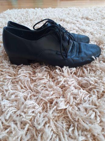 Buty taneczne Kozdra 38