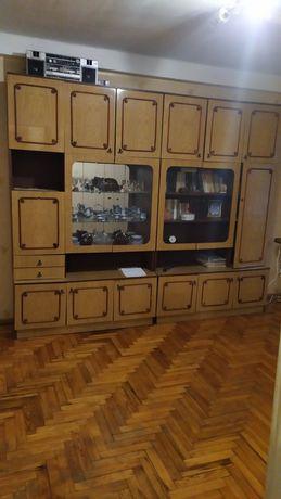 2х комнатная квартира, Хортицкой район