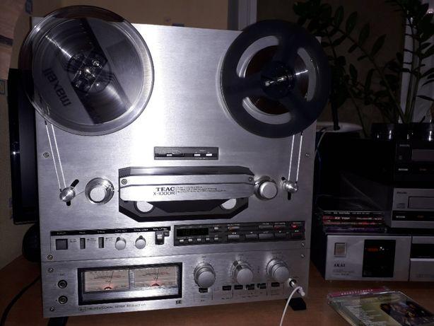 Аудиозапись на бобины, кассеты, аудиокассеты, mp3, cd диски