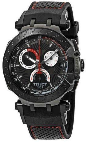 Tissot T-Race Jorge Lorenzo T115.417.37.061.01