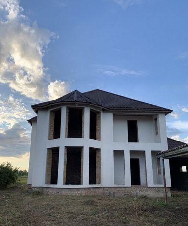 Продажа дома в с. Свидивок