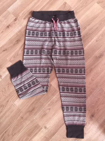 Легінси/джогери/спортивні штани