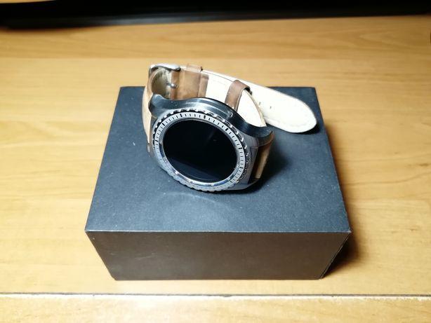 Smart Watch, смарт часы King Wear KW28