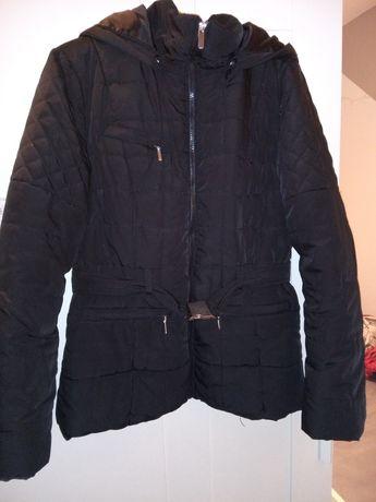 Kurtka zimowa Orsay rozmiar XL