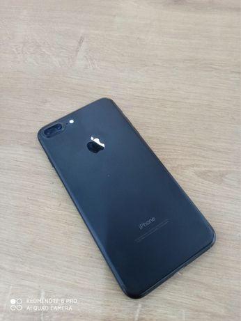 Apple iPhone 7 Plus 128 gb neverlock