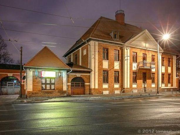 Hostel Hotel Noclegi Pokoje Kwatery Pracownicze i turystyczne Gdańsk