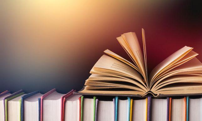 Auxílio na redação de trabalhos/teses de mestrado/doutoramento (PT/EN)