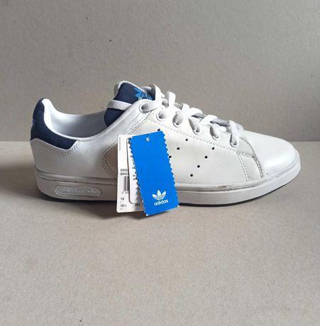 NOWE męskie buty Adidas Stan Smith 2.5 roz. 44 2/3