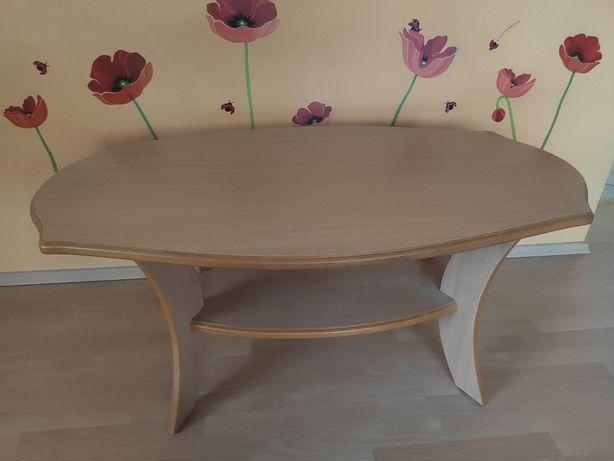 Ława stołowa