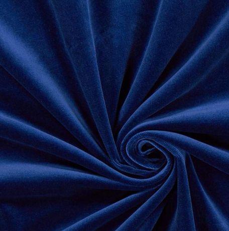 Sukienka aksamitna xxl 46-50