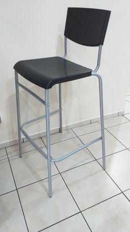 Krzeseło hoker  krzesełko