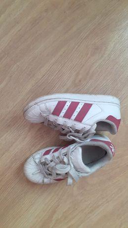 Adidas superstar 33